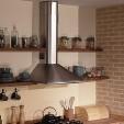 Montaż okapu kuchennego – podpowiadamy jak