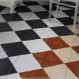 Wykończenie ścian w kuchni – nie lada wyzwanie
