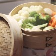 Warzywa – które najzdrowsze?
