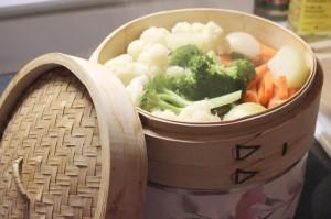 warzywa zdrowe