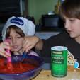 Jak przekonać dzieci do gotowania?