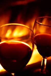 napoje alkoholowe