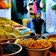 Kuchnia marokańska – na styku Afryki i Europy