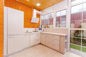 kitchen-1317996_960_720