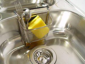 sink-1417457_960_720