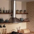 Jak odmienić aranżację kuchni bez przeprowadzania remontu?