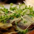 Musztarda – z czym to jeść?