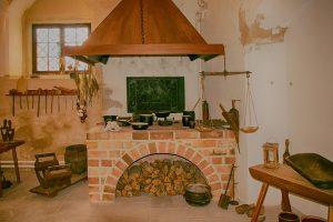 kitchen-1566963_960_720